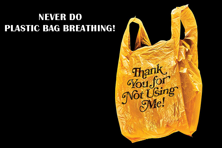 never-breathe-with-plastic-Bags